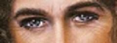 eyes Jesus