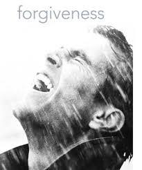 Forgivenss