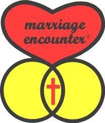 marriage encounter