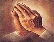 Click for Catholic Prayers