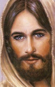 Jesuspic4x6