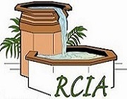 Click for RCIA