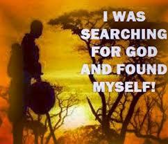 Self Knowledge