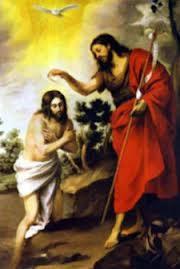 lum baptism