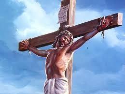 sor crucifixion
