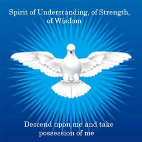 holy-spirit4