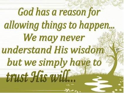 trust-gods-willsmall